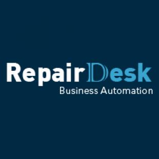 NetSuite vs. RepairDesk