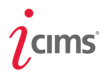 iCIMS Applicant Tracking System