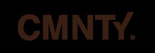 Logo di CMNTYPlatform
