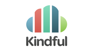 MemberNova comparado con Kindful