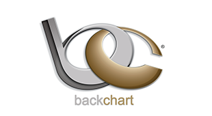 BackChart - Chiropractic EHR