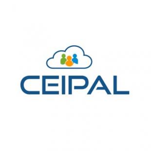 Logotipo do CEIPAL TalentHire