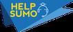 Help Sumo