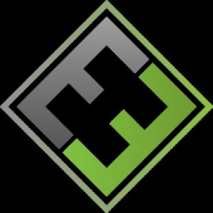 Logotipo do HireCentric
