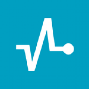 Logotipo do SendPulse