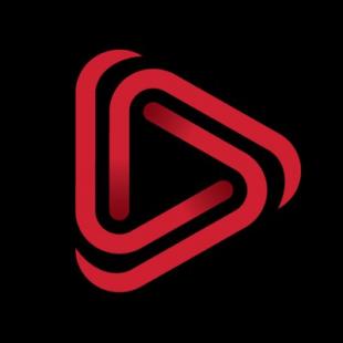 Logo di Convergence LMS