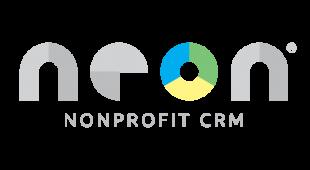 Abila Fundraising 50 comparado con NeonCRM
