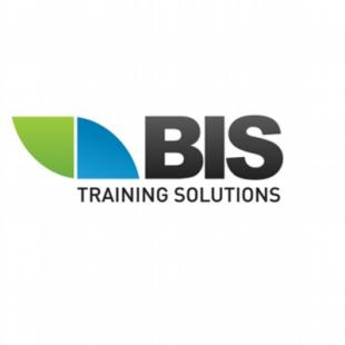 Logo di BIStrainer