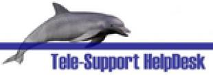 Tele-Support HelpDesk