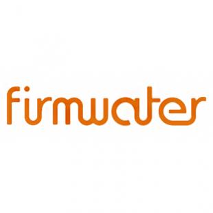 Firmwater Logo
