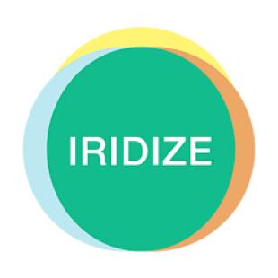 Iridize