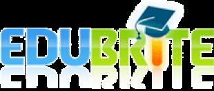 Logo di EduBrite
