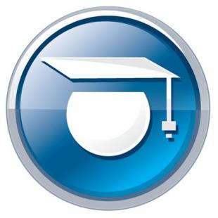 Logo di JoomlaLMS