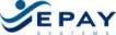 Logotipo de EPAY Systems Time & Labor