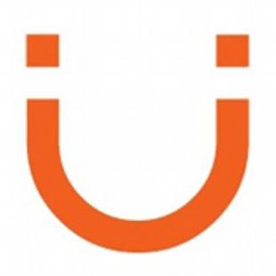 Logo di Udutu Guru