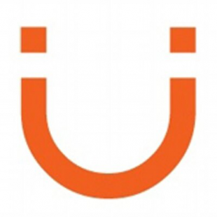 Udutu Guru Logo