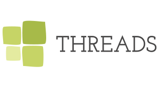 Threads Culture Logo
