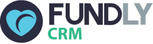 Fundly CRM