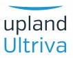 Ultriva Lean Execution Suite