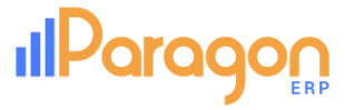 ParagonERP