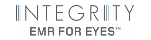 Integrity EMR for Eyes