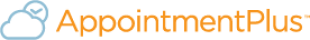 Logotipo de AppointmentPlus