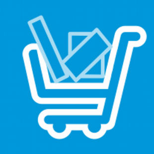 Logotipo do myCart