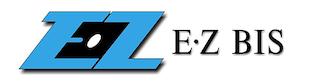 EZBIS Office