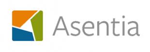 Asentia