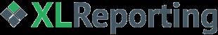 Logotipo de XLReporting
