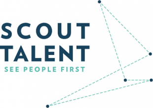 Scout Talent:Recruit