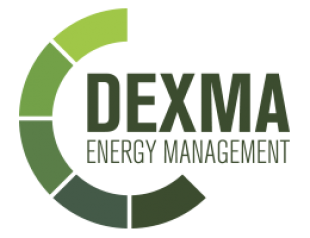 MPulse comparado con DEXCell Energy Manager