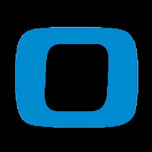OWOX BI