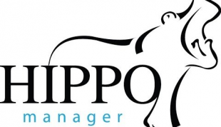 Hippo Manager