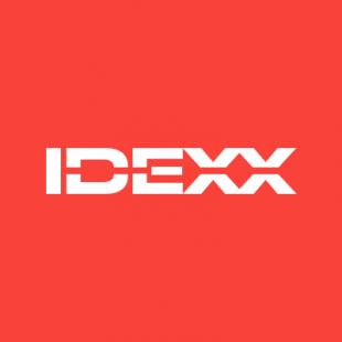 IDEXX Neo