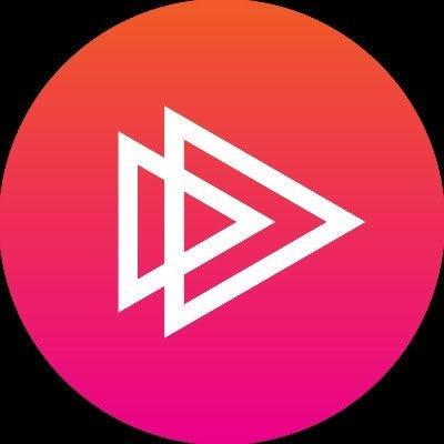 Logotipo de Pluralsight