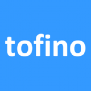 EZOfficeInventory vs. Tofino