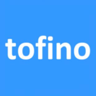 EZOfficeInventory comparado com Tofino