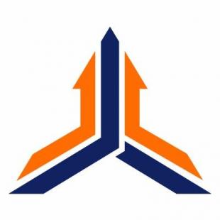 Logotipo do Primaseller