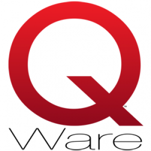 EZOfficeInventory vs. Q Ware CMMS