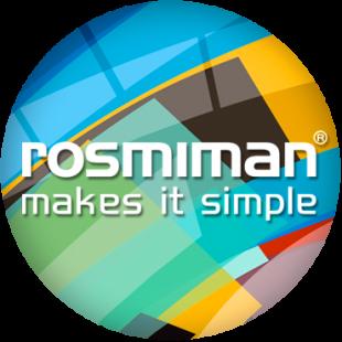 ROSMIMAN IWMS Global Site