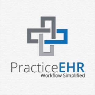 Practice EHR