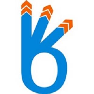 BestoSys