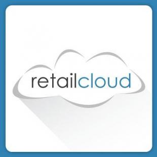 Logo di retailcloud