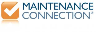 Landport rispetto a Maintenance Connection