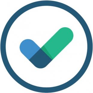 Logotipo de iAuditor