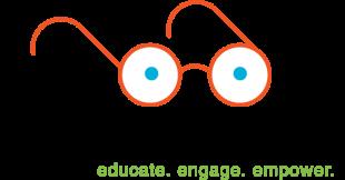 Logo di Brainier LMS