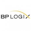 BP Logix Process Director