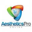 Aesthetics Pro Online