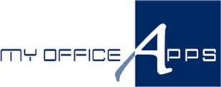 Logotipo do Kechie